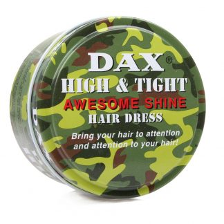 Dax Hight & Tight Awesome Shine x 12 unidades