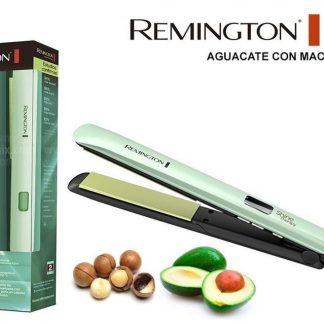 Las mejores planchas de pelo Remington