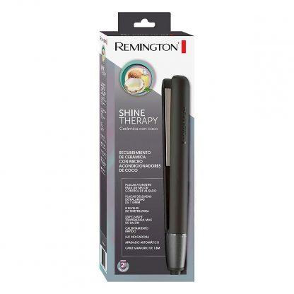 plancha remington S4A500F