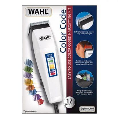 WAHL Color Pro